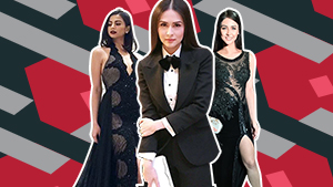 All The Celebs Who Attended #sincerelygabbi