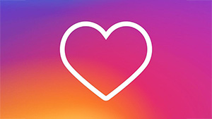 5 New Instagram Features You Need To Know