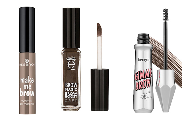 Makeup Artist-Approved Tricks to Make Your Eyebrows Look ...