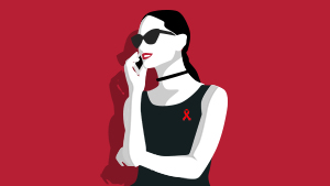 7 Unbelievably Easy Things You Can Do To Help Hiv Awareness
