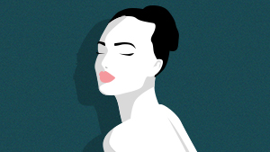The Recommended Skin Care Routine For Unclogging Pores