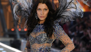 Bella Hadid Is Designing A Clothing Line