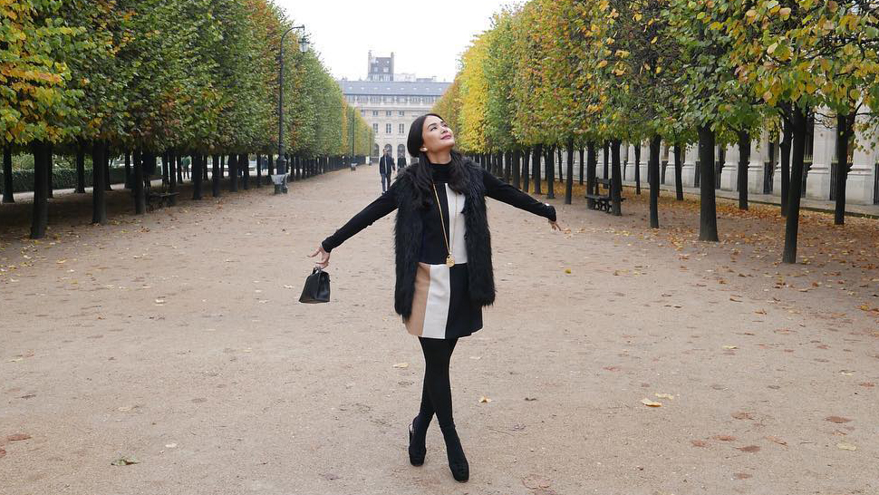 Heart Evangelista's 5 Must-haves For Traveling In Style