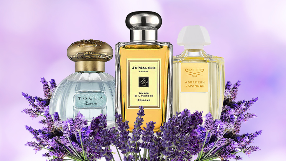 15 Enchanting Lavender Fragrances You Can Wear Day And Night