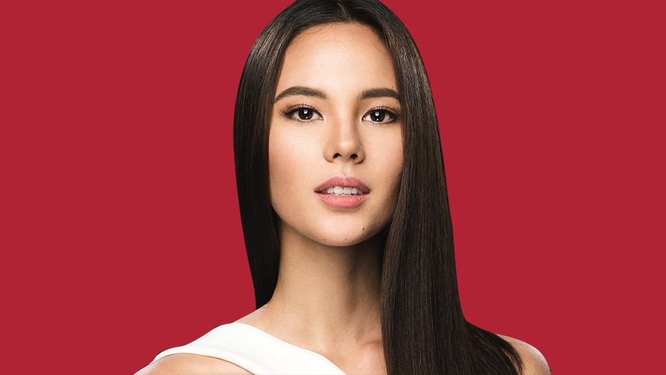 11 Reasons To Love Miss World Philippines 2016 Catriona Gray