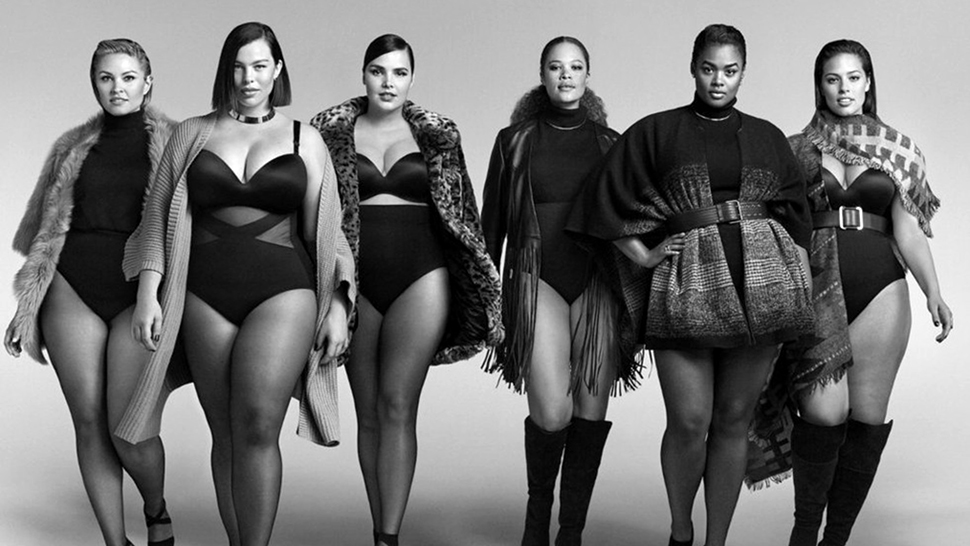 Your Plus-sized Shopping Directory