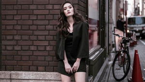 10 Things You Need To Know About Mika Dela Cruz