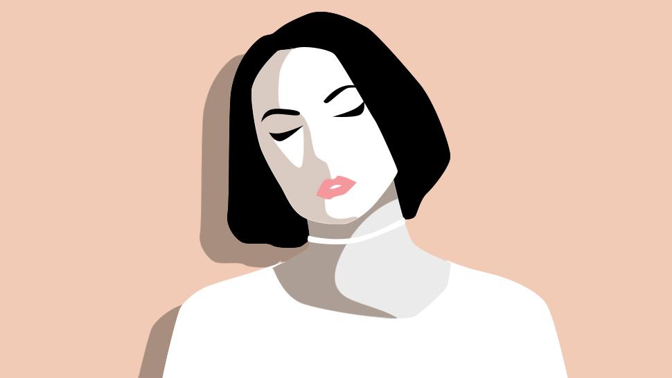 4 Ways to Wear White Concealer