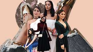 Vote For Your Favorite Fashion Trend Of 2016