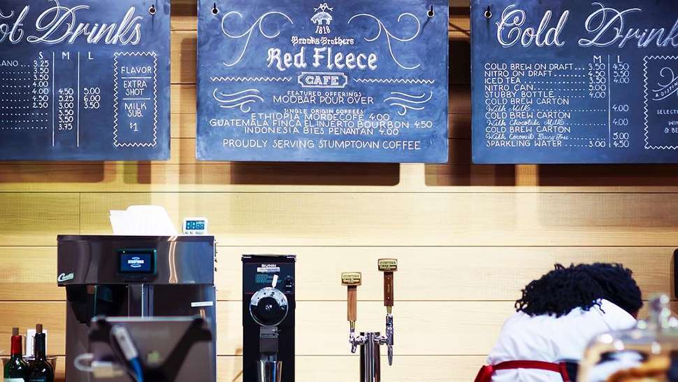 Here's Where You Should Get Your Next Caffeine Fix