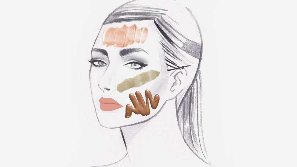The 5 Skin Care Ingredients You Should Never Mix