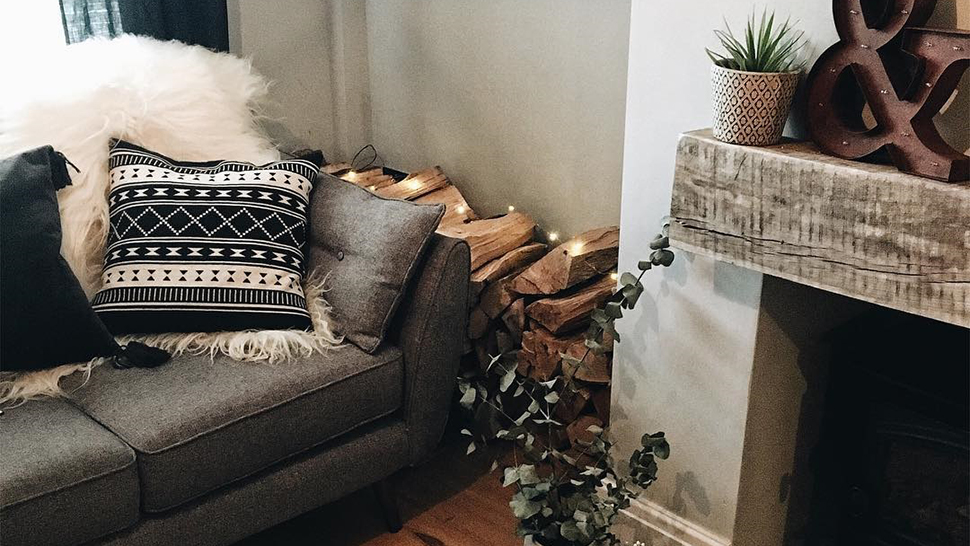 "What on Earth Is ""Hygge"" and Why Do You Need It in Your Home?"