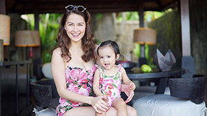 Marian Rivera Swears By These Skin Care Products That Cost Under P200