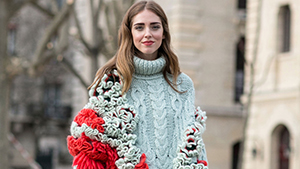 10 Things To Remember When Caring For Your Knitwear