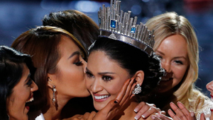 Past Beauty Queens Reveal Their Most Memorable Experiences