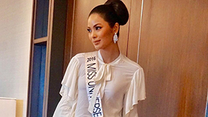 5 Times You Wore Rhett Eala Before Maxine Medina