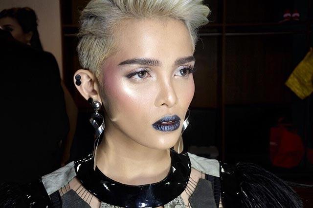 Make-up-Tricks, die dich dünner aussehen lassen   Makeup