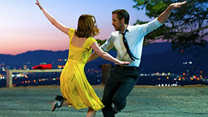 5 Ways You Can Channel Your Inner Mia Dolan From La La Land