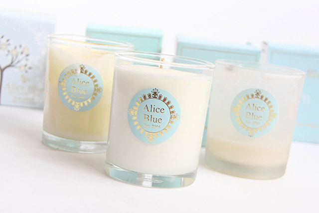 Best Scented Candles 1