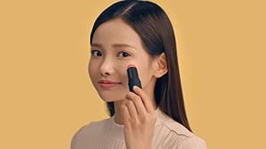 This Cream Contouring Technique Is A Genius Makeup Hack!