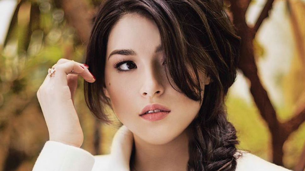 10 Reasons Why We Can't Get Enough Of Kylie Padilla