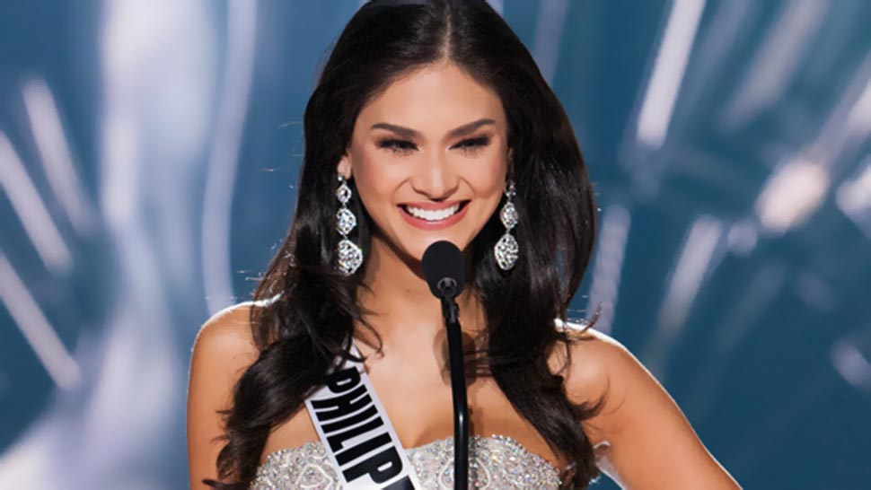 The Winning Miss Universe Answers for the Past 15 Years