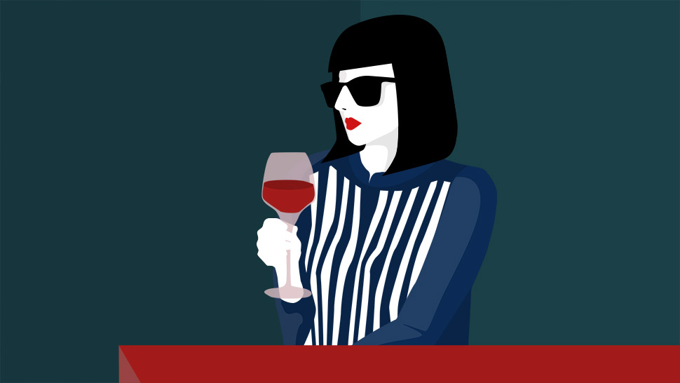 Beginner Tips on How to Order Wine at a Restaurant
