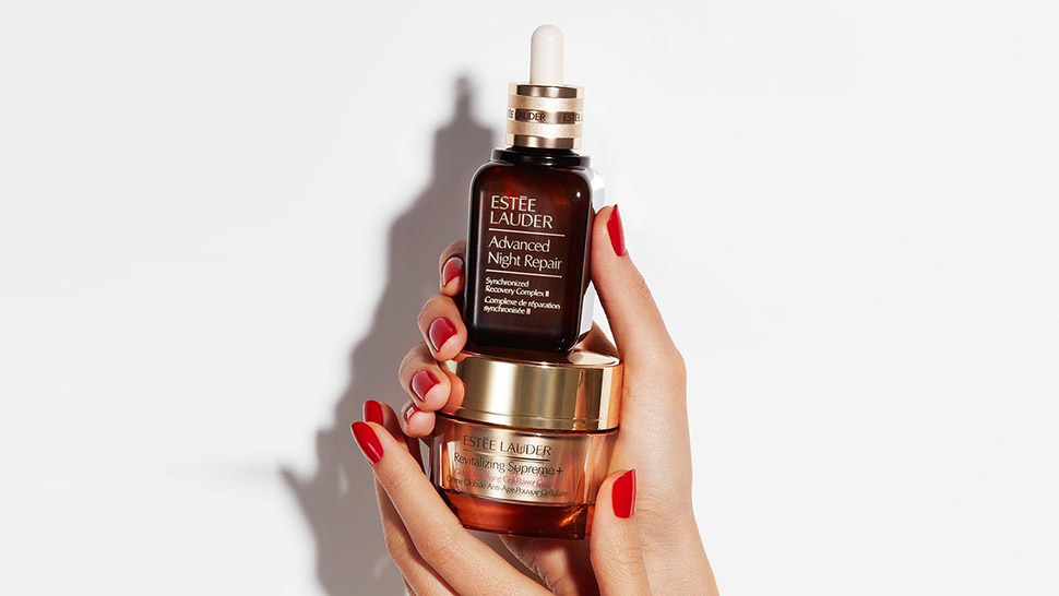 A Beginner's Guide to Estée Lauder Skin Care