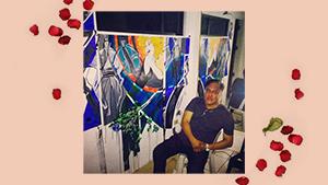 Filipino Designer, Danilo Franco, Has Passed Away