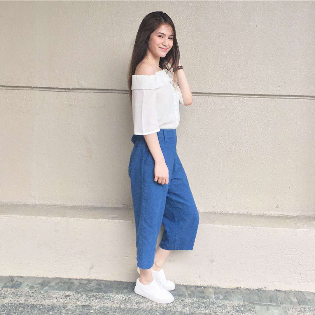 10 Things You Need to Know About Barbie Imperial