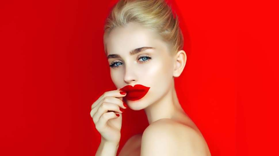 5 Ways To Avoid Chapped Lips