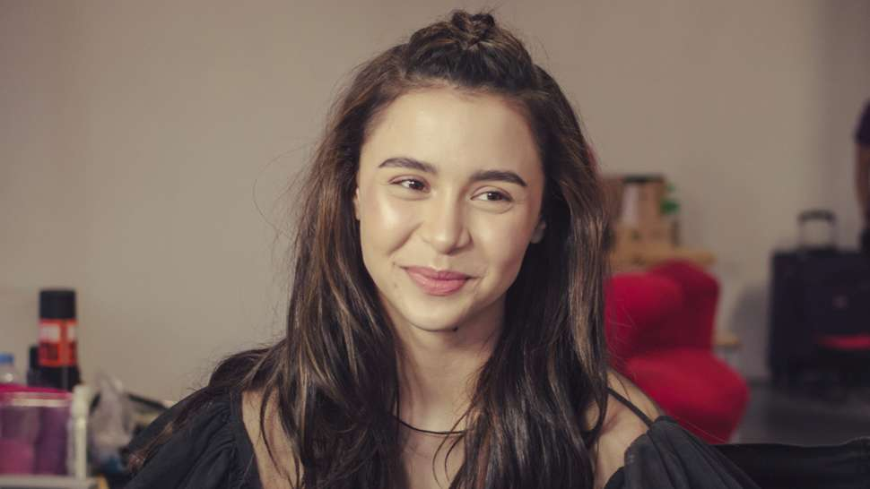 Here's Why Yassi Pressman Is The Perfect Cover Girl For Our 'love Yourself' Issue