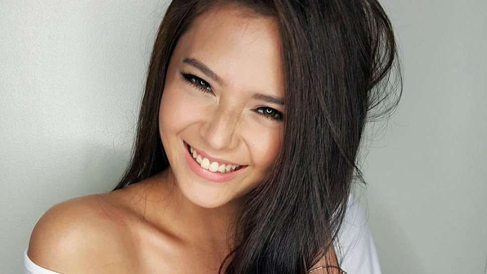 10 Things You Need To Know About Bianca Umali