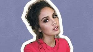Lotd: Megan Young's Airport Fashion Hack Will Make You Beach-ready In No Time