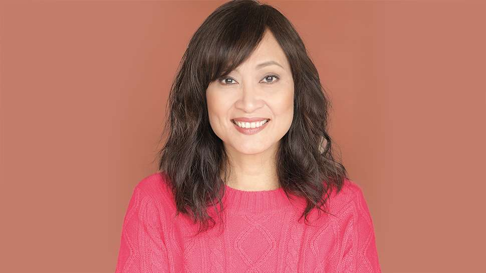 Summit Digital Appoints Myrza Sison As Group Editorial Director