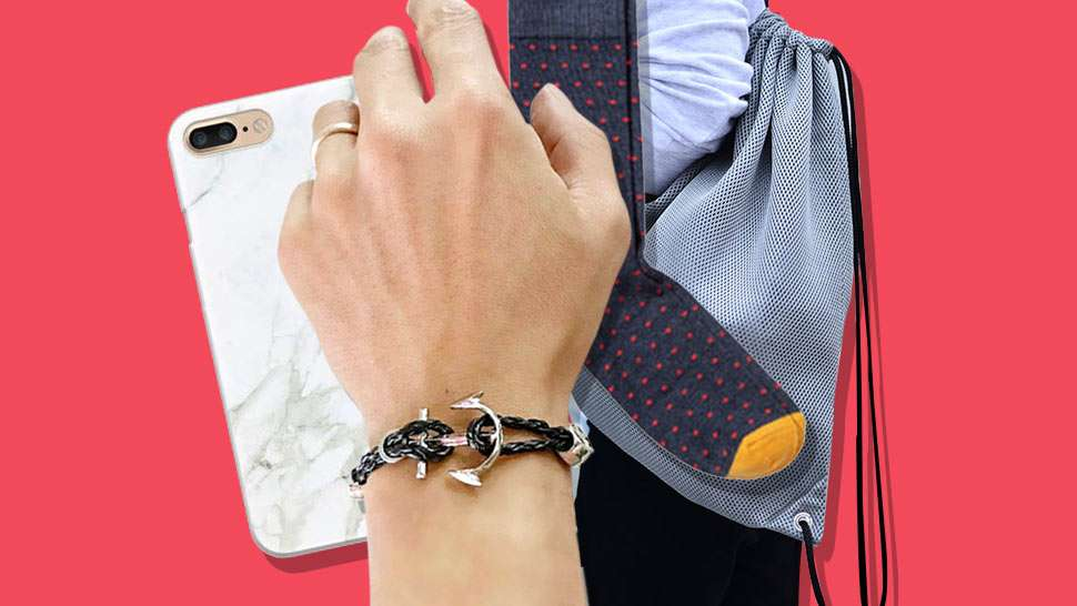 5 Practical Valentine's Day Gifts For The Fashionable Boyfriend