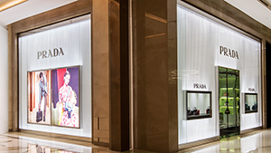 Prada Opens Its Second Store In The Philippines