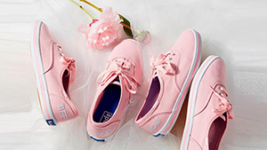 7 Types Of Sneakers Perfect For Girly Girls