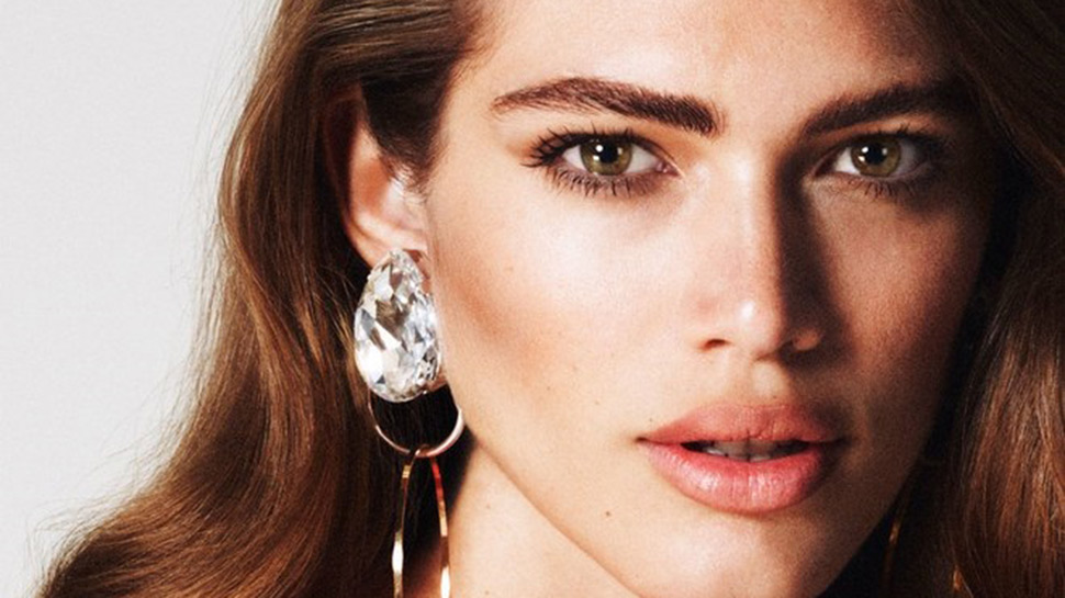 Vogue Paris Makes History With First Transgender Model on the Cover