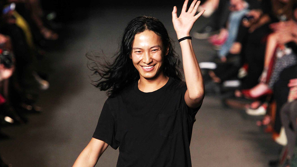 Alexander Wang Accuses Philipp Plein Of Plagiarism