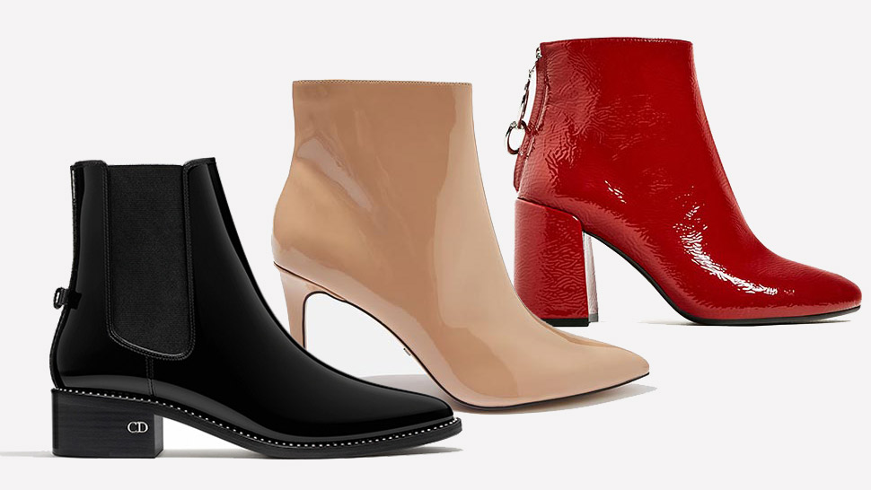 This Season's Must-have Shoe Will Easily Spice Up Any Outfit