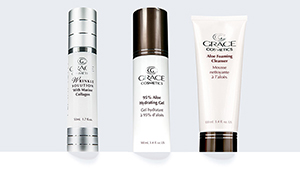 Review: I Went Chemical-free With My Skin Care And Here's What Happened