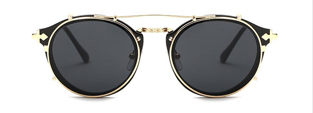 Ray-Ban Tortoise Shell Sunnies, P6999, Vision Express Philippines 93d1b42b52