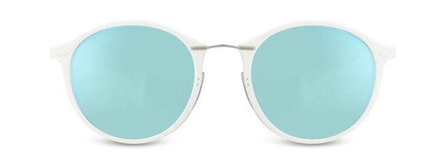 15 Pairs Of Sunnies To Get You Ready For The Summer Sun 8869fafbda