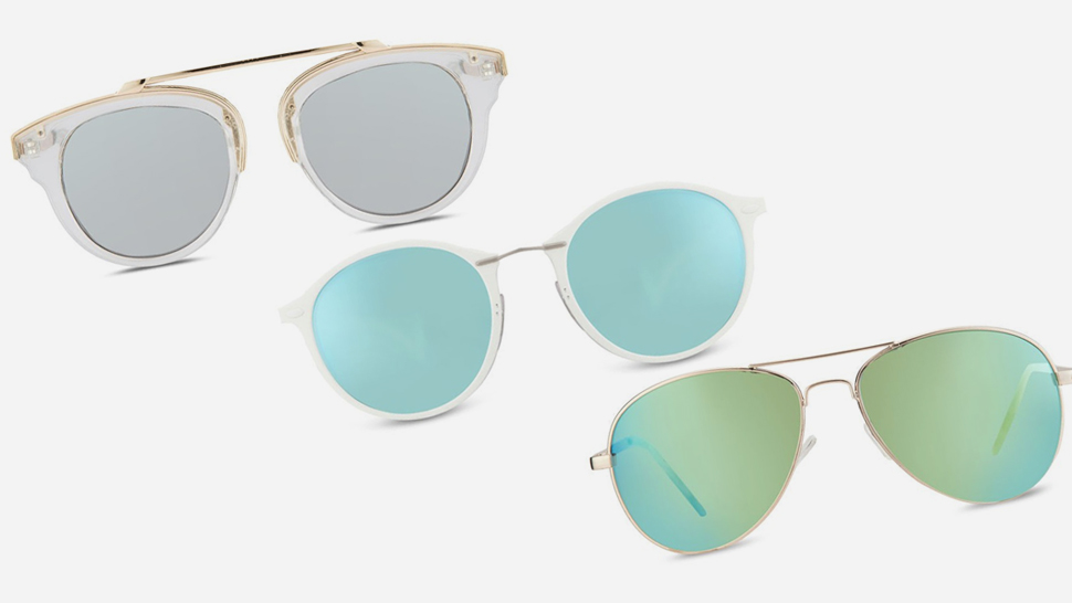 15 Pairs Of Sunnies To Get You Ready For The Summer Sun