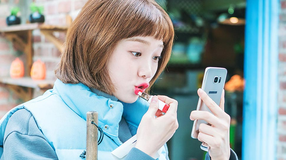 7 Beauty Products We Bought Because Of Our Favorite K-dramas
