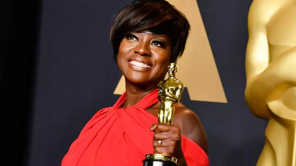Here's What You Missed At The 89th Academy Awards