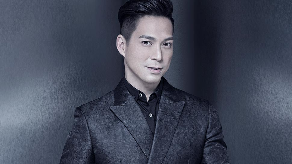 Bayo Appoints Francis Libiran As Its Designer-in-residence