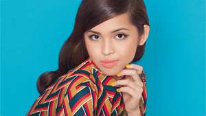 A Flashback To Maine Mendoza's Most Memorable Preview Editorials