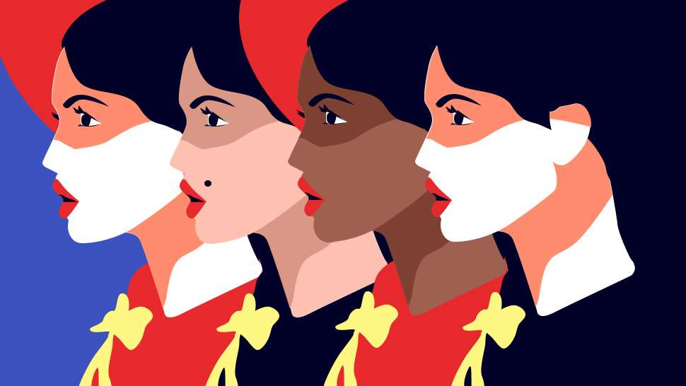 The Modern Filipina Is More Empowered Than Ever, and This Study Proves It